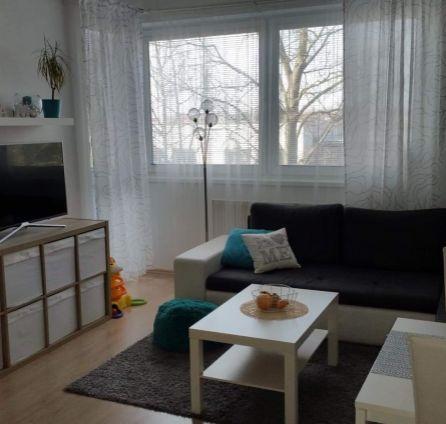 StarBrokers - 2,5-izbový byt v novostavbe obľúbeného projektu AGÁTKY v Stupave