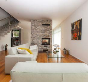 StarBrokers -  EXKLUZÍVNY PREDAJ - Rodinný dom - novostavba, Marianka - luxus, ticho, les = max. spokojnosť