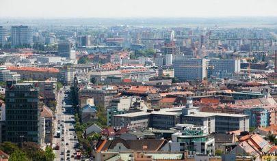 Hľadám 1-2 izbový byt pre konkrétneho klienta v Bratislave