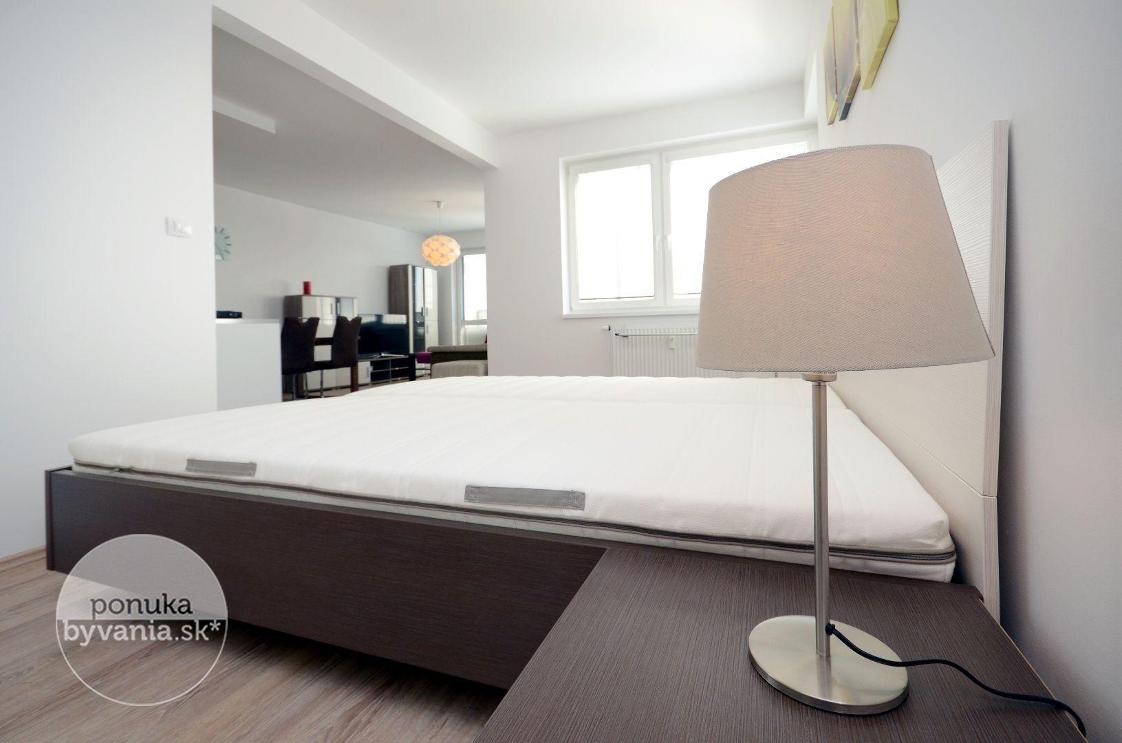 ponukabyvania.sk_Jégého_2-izbový-byt_KOVÁČ