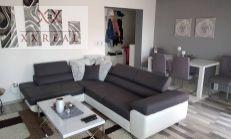 PREDAJ 3 izbový zariadený byt v Dunajskej Strede na sídlisku Nová Ves
