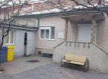 --PBS-- Rodinný dom 3+1 + garáž v širšom centre mesta, pozemok 245 m2, Rázusova ulica