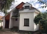 5-izbová RD vo Hviezdoslavove