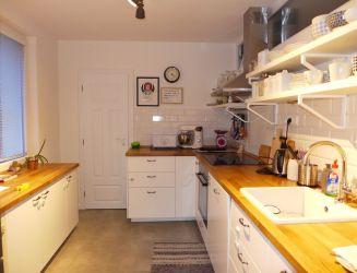 Predaj 3 izbový byt 81 m2 Bytča