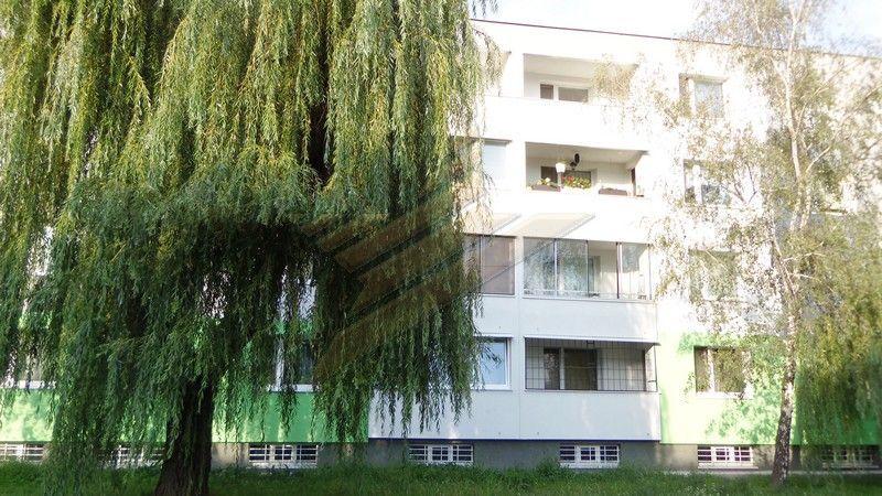 ponukabyvania.sk_Bieloruská_3-izbový-byt_BARTA