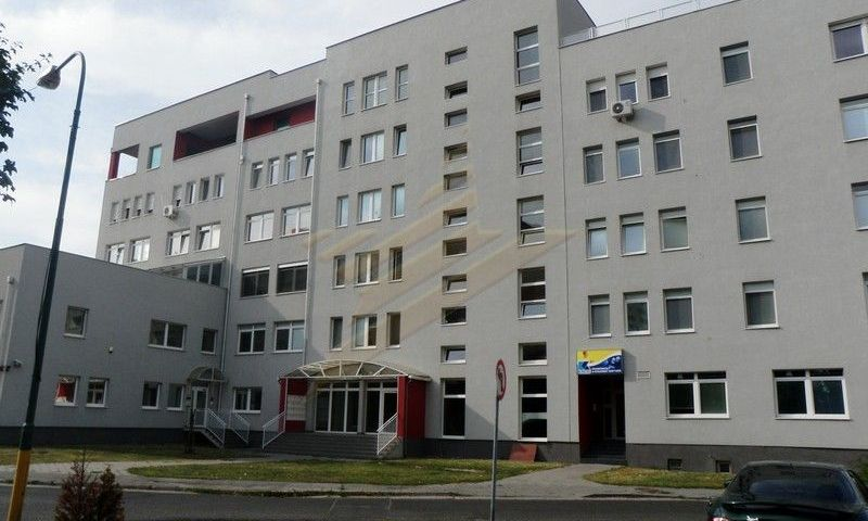 ponukabyvania.sk_Černyševského_3-izbový-byt_archív