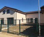 Rodinný dom, novostavba 4+1, garáž, Nemšová / Za Soľnou