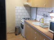 3 izb. byt na Hečkovej ul. Rača, 3/8 posch.