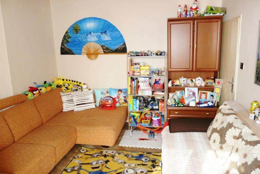 Predaj 1 izbový byt Rimavská Sobota-2