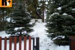 Rodinný dom - Liptovský Hrádok - Fotografia 3