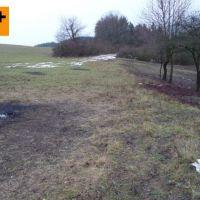 Orná pôda, Udiča, 3385 m²