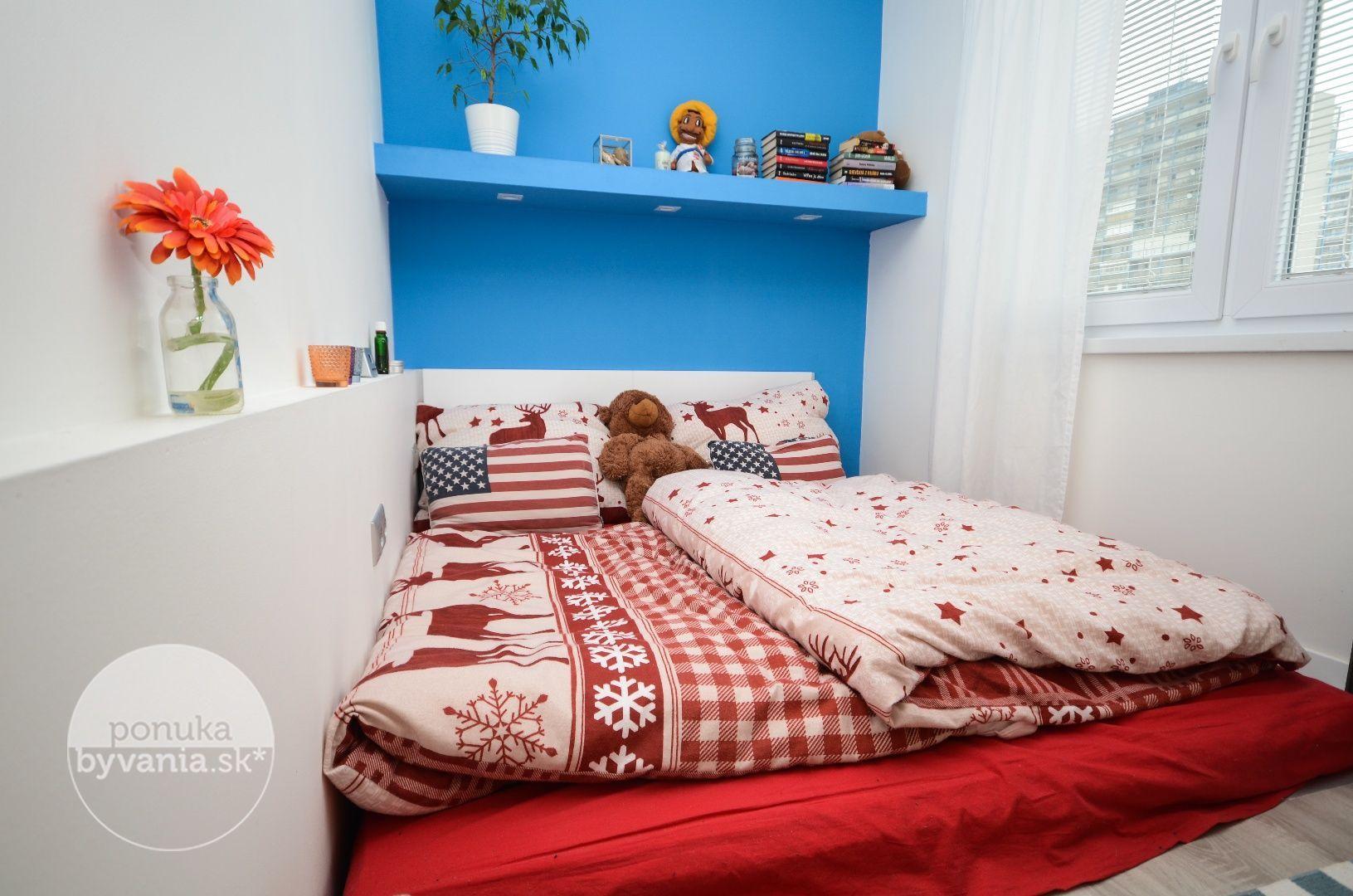 ponukabyvania.sk_Galbavého_2-izbový-byt_BARTA