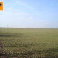 Orná pôda, Križovany nad Dudváhom, 8192 m²
