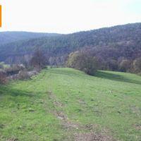 Trvalý trávnatý porast, Dolná Súča, 2400 m²