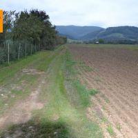 Orná pôda, Plevník-Drienové, 6430 m², Kompletná rekonštrukcia