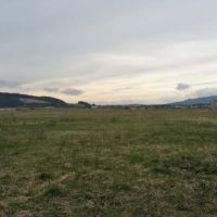 Orná pôda, Batizovce, 1500 m², Kompletná rekonštrukcia