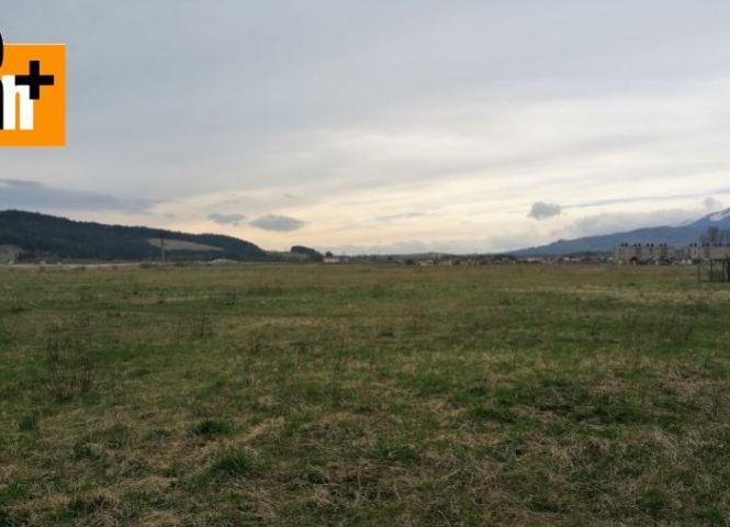 orná pôda - Batizovce - Fotografia 1
