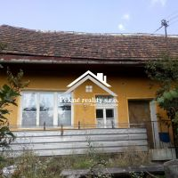 Iný objekt na bývanie, Podzámčok, 88 m², Pôvodný stav