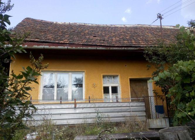 Iný objekt na bývanie - Podzámčok - Fotografia 1