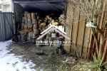 Iný objekt na bývanie - Podzámčok - Fotografia 7