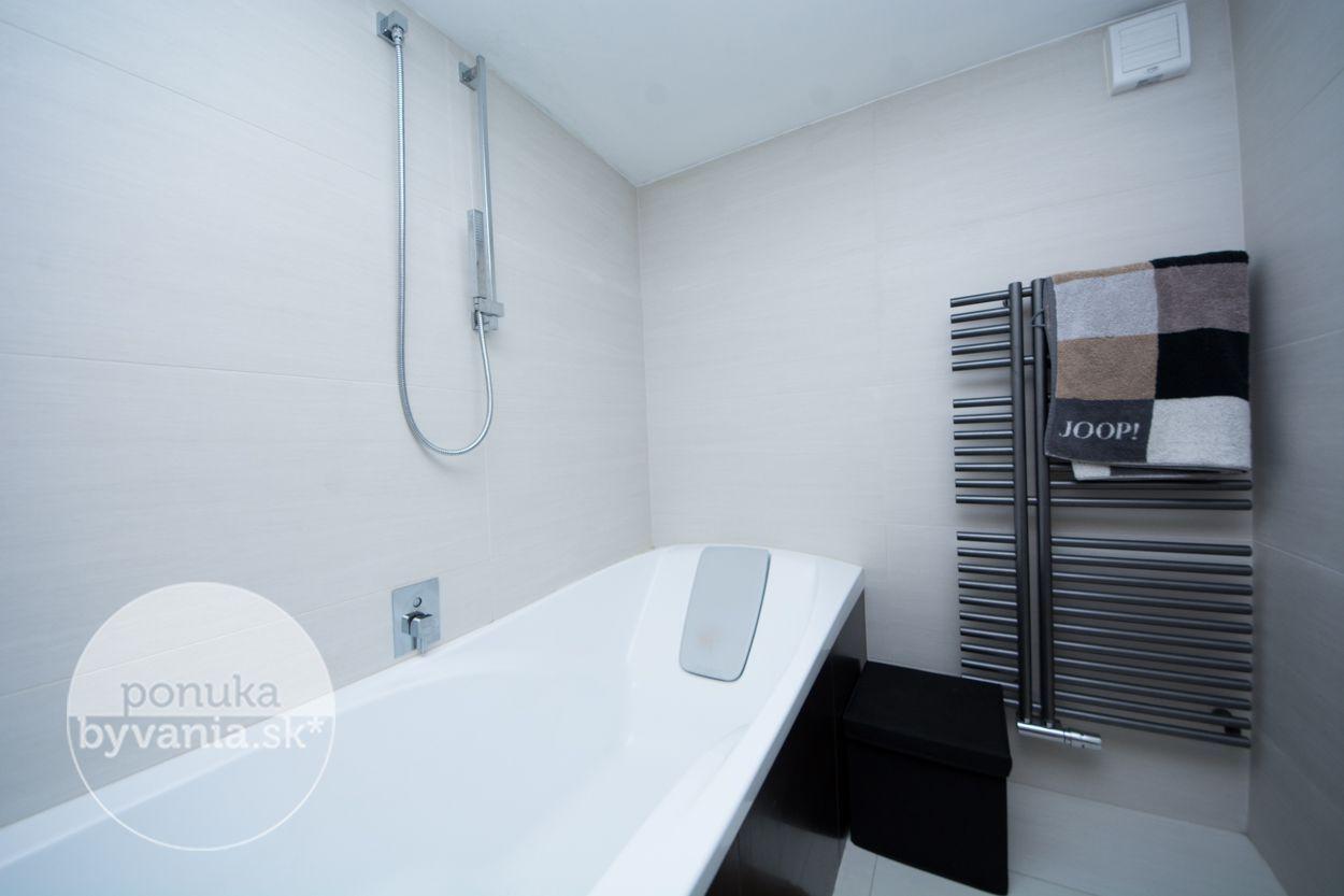 ponukabyvania.sk_Korabinského_Rodinný-dom_LUPTÁK