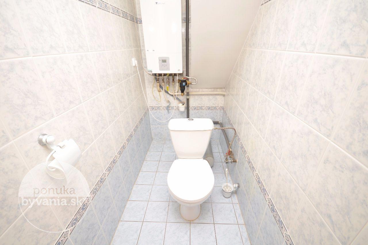 ponukabyvania.sk_Mariánska_4-izbový-byt_KOVÁČ