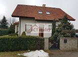 ACT Reality - Rodinný dom s poz. 498 m2, Topoľčany centrum