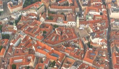 Súrne hľadáme pre našich klientov malé aj veľkometrážne byty - Bratislava.