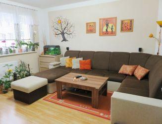 Na predaj 3 izbový byt, 62 m2, Martin - Záturčie