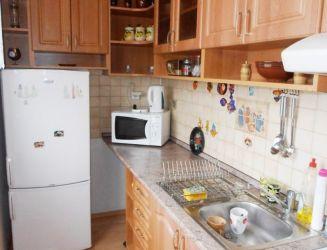 2 izbový byt na predaj, Martin - Záturčie