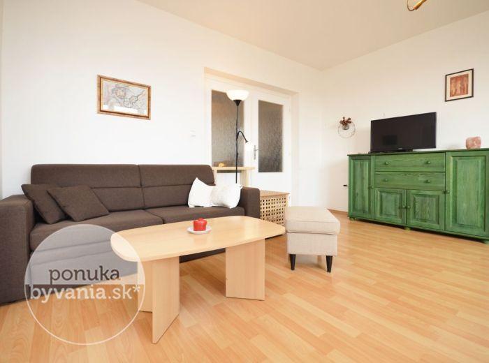 PREDANÉ - PÍNIOVÁ, 2-i byt, 57 m2 – priestranný byt v NOVOSTAVBE, východná orientácia, TEHLA, v blízkosti Malého Dunaja a LESOPARKU Vrakuňa