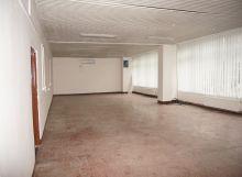 NA PRENÁJOM  -  Nebytový priestor 200 m2