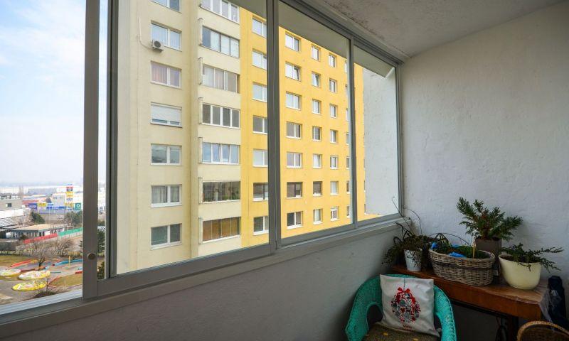ponukabyvania.sk_Závadská_3-izbový-byt_BARTA