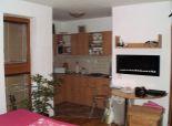 Na predaj 1 izbový byt v Banskej Bystrici. Výborná lokalita!