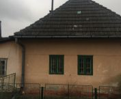 BB REAL EXKLUZÍVNE  Starší rodinný dom s pozemkom v obci Brunovce