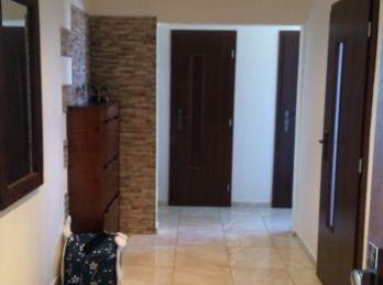 Super cena-4 izbový byt na sidl.KVP v Košiach- pre náročných