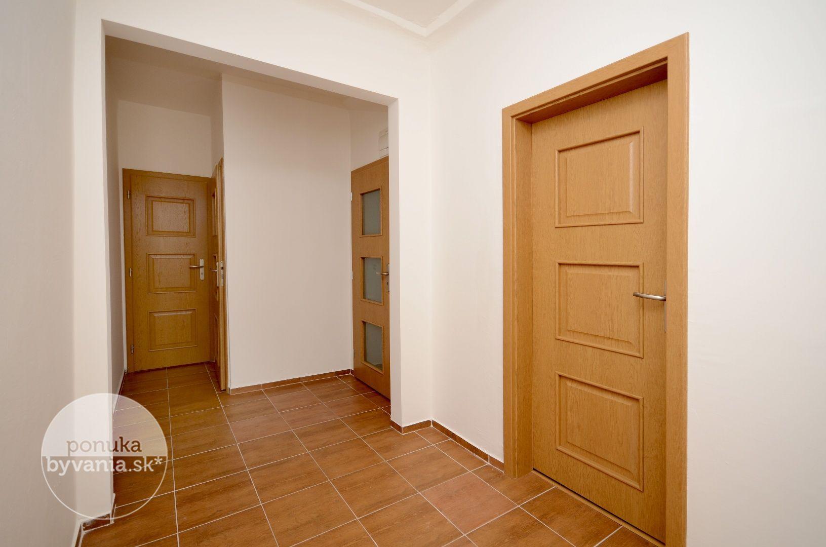 ponukabyvania.sk_Súmračná_2-izbový-byt_KALISKÝ