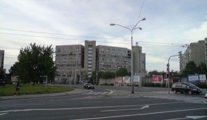Hľadám prenájom 1 izbového bytu vo Vrakuni.