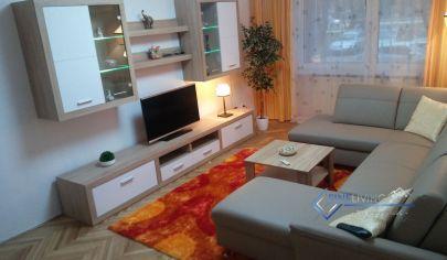 3 - izb. byt v žiadanej lokalite