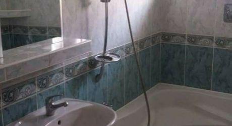 Prenajom - 2 izbový byt na E.B. Lukáča v Komárne