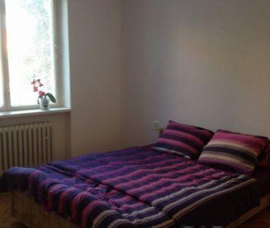REZERVOVANÝ!!Ponúkame na predaj 2 izbový byt v centre mesta Nová Dubnica.