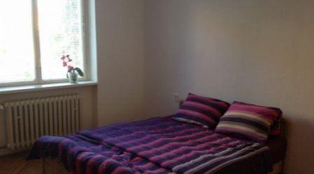 Ponúkame na predaj 2 izbový byt v centre mesta Nová Dubnica.