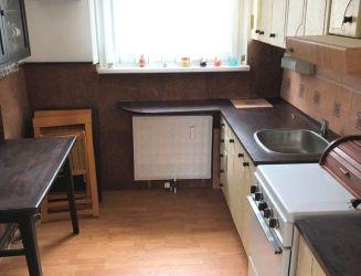 3 izbový byt v Martine - Jahodníky 68 m2.