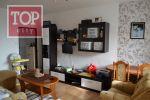 *2 izbový byt Vysoké Tatry - Dolný Smokovec Pod Lesom na prenájom  - voľné od októbra