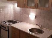 Prenájom 1 - izb. bytu na Bučinovej ul., 43 m2
