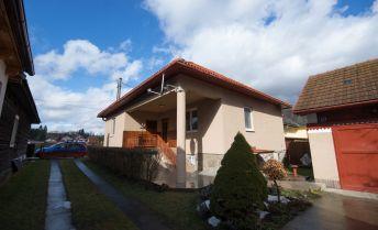 Rodinný dom na predaj Ľubeľa, Liptovský Mikuláš