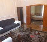 Prenájom 2i byt 64m2 s balkónom, Zochova ul, Staré Mesto