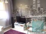 PREDANÉ - 3-izbový byt v centre mesta so zmenenou dispozíciou na 3,5 izbový – SENEC