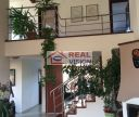 Predaj zaujímavý rodinný dom, novostavba, Vysoké Tatry, na golfovej ulici-pri golfe, Veľká Lomnica