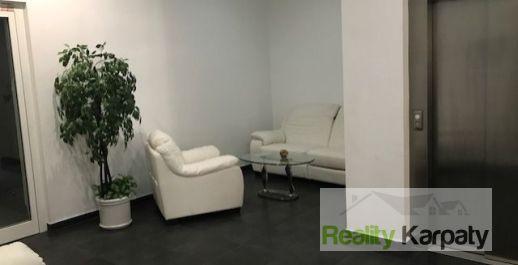 Lukratívne kancelárie na prenájom od 61m2, 90m2 a 106m2, pešia zóna BRATISLAVA-STARÉ MESTO !!!